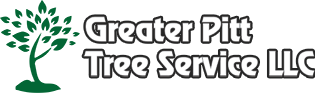 Greater Pitt Tree Service LLC